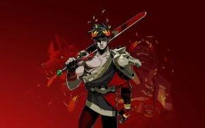 好玩到停不下來的Rougelike動作遊戲 – Hades(黑帝斯)