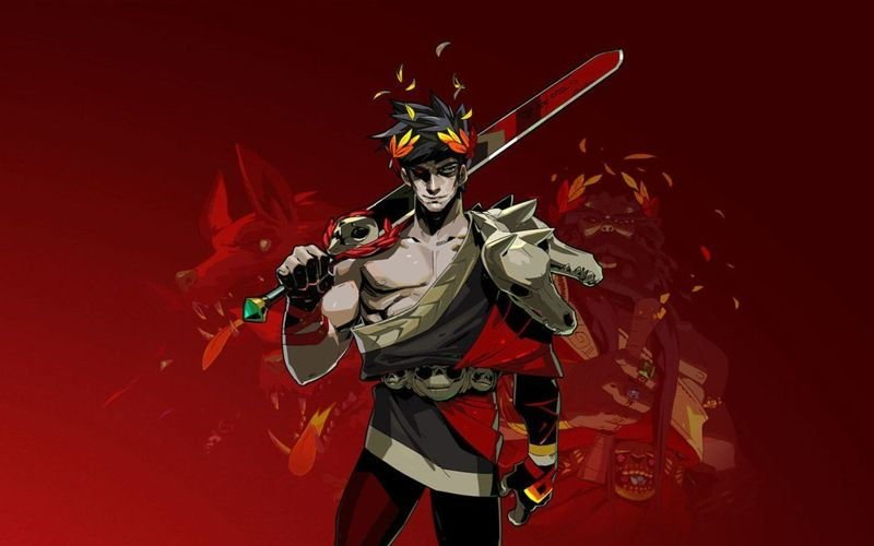 Read more about the article 好玩到停不下來的Rougelike動作遊戲 – Hades(黑帝斯)
