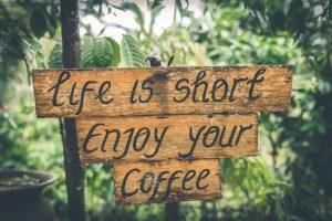 小七咖啡的哪種容量最划算?一次買幾杯最優惠?