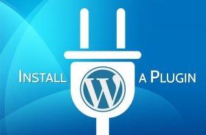 Read more about the article 本站安裝的 WordPress 外掛列表