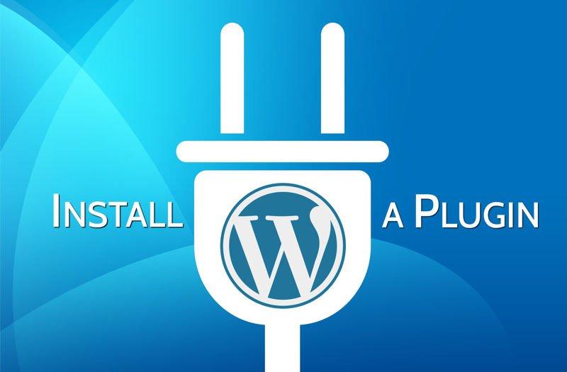 本站安裝的 WordPress 外掛列表