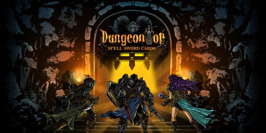Read more about the article 需要排兵佈陣的爬塔遊戲 – DungeonTop(魔域地牢)
