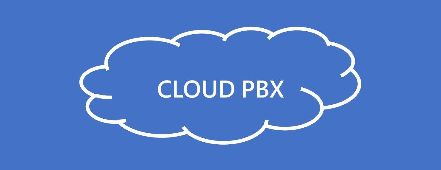 那些公司適合使用雲端總機服務?