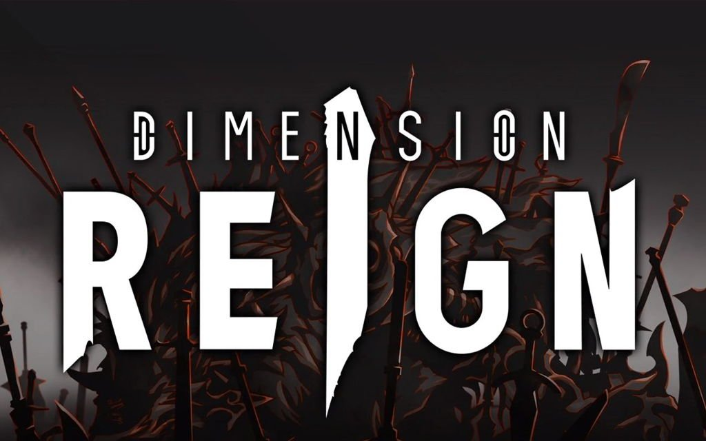 Read more about the article 爬塔無雙!瘋狂連鎖的爽快爬塔遊戲 – DIMENSION REIGN