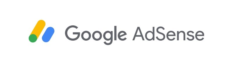You are currently viewing 如何關閉 Google AdSense 自動廣告中的某個版位?