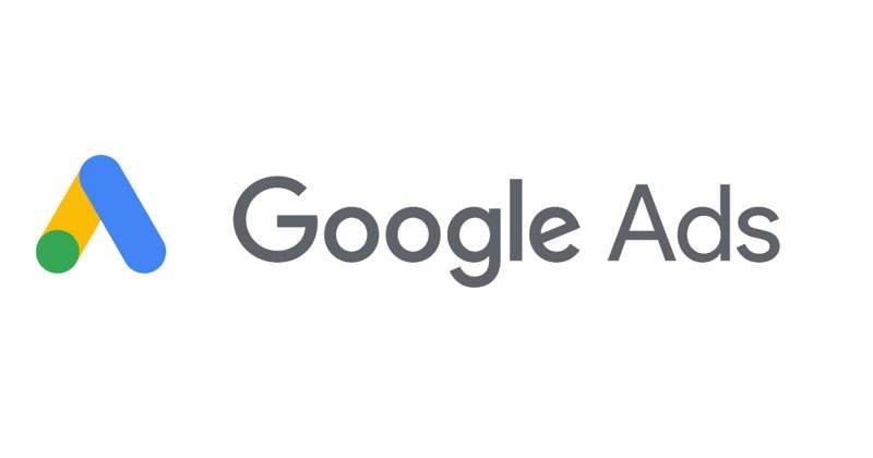【Google ads】廣泛比對修飾符即將走入歷史
