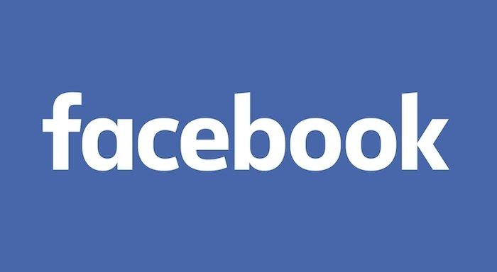 如何移除 Facebook 廣告像素(Pixel)?